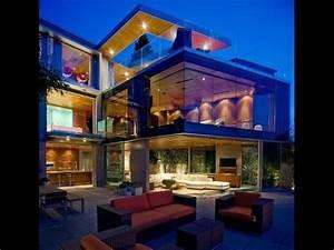 La Plus Belle Maison Du Monde : les plus belles maisons du monde youtube ~ Melissatoandfro.com Idées de Décoration