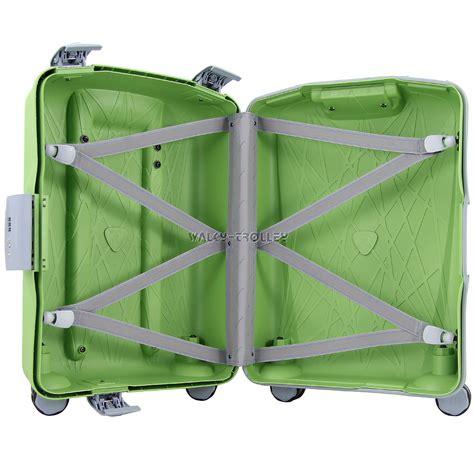 trolley cabina ryanair bagaglio a mano rigido tsa roncato light trolley