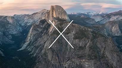 Mac Os Yosemite Desktop Wallpapers 1080p Ios