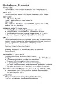 Athletic Resume Template Ultrasound Resume Resumes Design