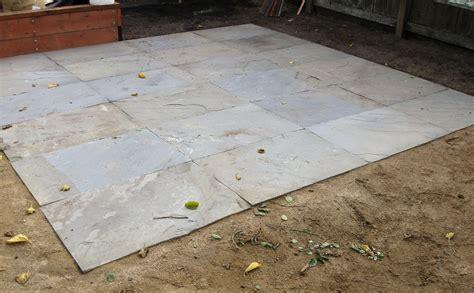 25 best 24x24 concrete pavers wallpaper cool hd