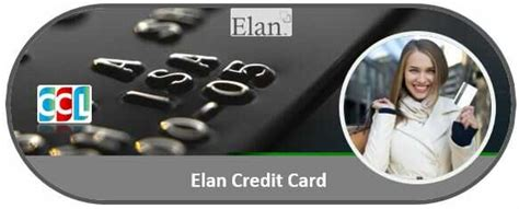 Maybe you would like to learn more about one of these? Elan Credit Card Archives   Credit Card Login Info