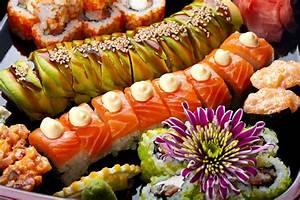 Sushi Selber Machen : sushi selber machen rezepte und tipps f r zuhause ~ A.2002-acura-tl-radio.info Haus und Dekorationen