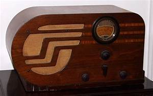 797 best images about Vintage Radio Collection - Joe Haupt ...