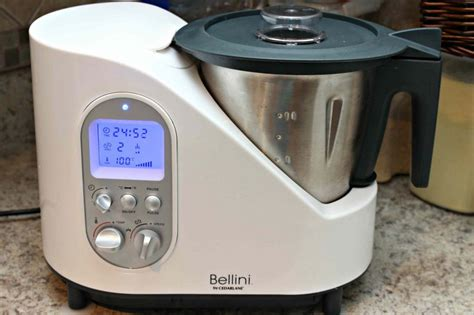Kitchen Master Cooker by Delicious From Scratch Pumpkin Pie In Your Thermo Cooker