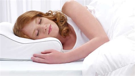 memory foam pillows     nights
