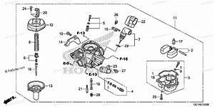 Diagram  Wiring Diagram 2007 Honda Ruckus Full Version Hd Quality Honda Ruckus
