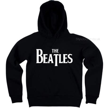 Hoodie The Beatles 2 the beatles hoodie