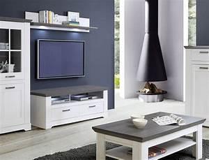 Tv Board Skandinavisch Tv Schrank Lowboard Skandinavisch Tv Board
