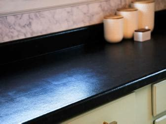 Paint Countertops Black by Kitchen Remodeling Projects Diy Ideas And Costs For Your
