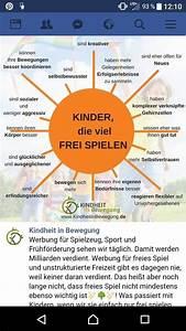 Krippe Zum Spielen : freies spielen kindergarten pinterest ~ Frokenaadalensverden.com Haus und Dekorationen