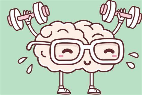 Ginástica cerebral: é importante exercitar o cérebro