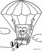 Spongebob Coloring Pages Printable Characters Cartoon Squarepants Valentine Sponge Bob Cool2bkids Valentines Getcolorings Drawings Couloring Character Children Books sketch template