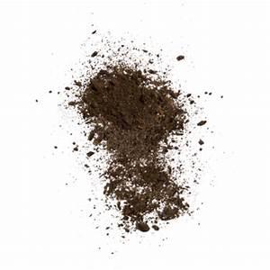 Dirt Explosion transparent PNG - StickPNG
