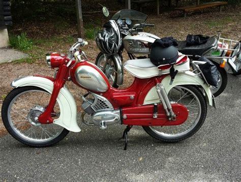 moped 50ccm oldtimer oldtimer youngtimer app oyapp alles rund um oldtimer und youngtimer