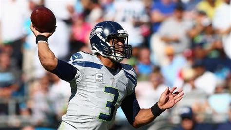 russell wilson  doubted mates abccom