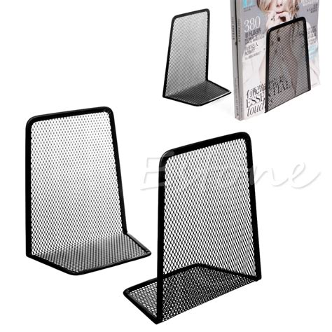 book holder for desk desktop book holder reviews online shopping desktop book