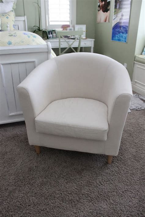 small white chair for bedroom sinks for bathrooms house