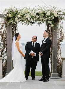 interfaith jewish wedding ceremony script mini bridal With jewish wedding ceremony script