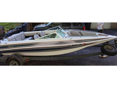 Hydrostream Boats For Sale In Virginia by Hydrostream New And Used Boats For Sale