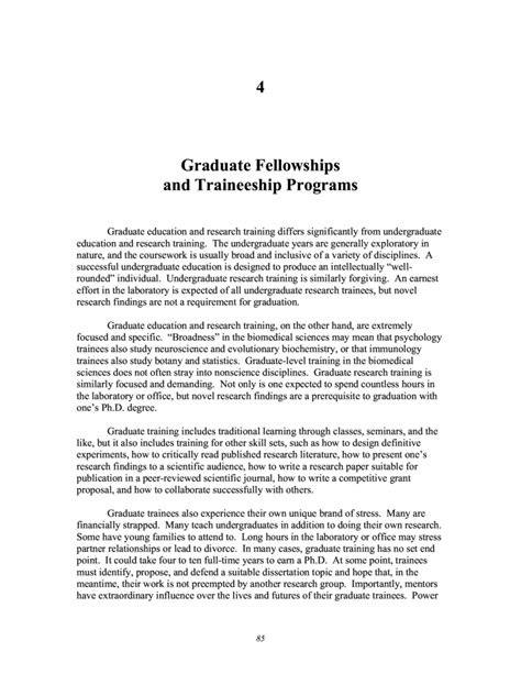 Writing a professional artist statement research paper on happiness index dissertation marking sheet dissertation marking sheet cool presentation slides