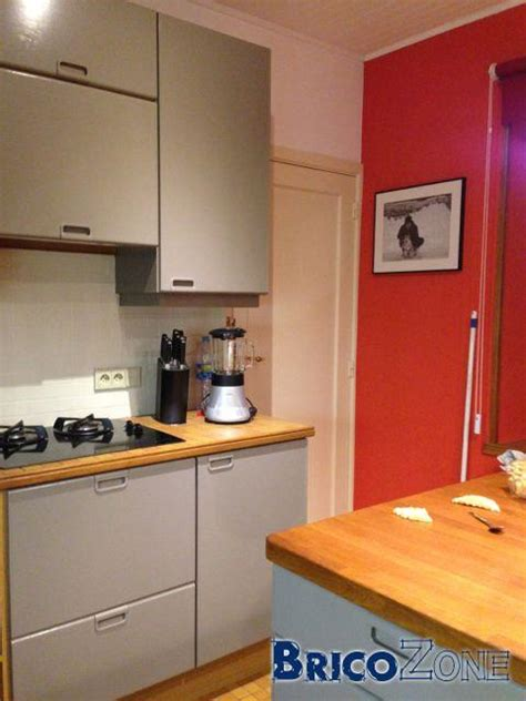 v33 renovation cuisine avis peinture v33 meuble cuisine peinture rénovation meubles de