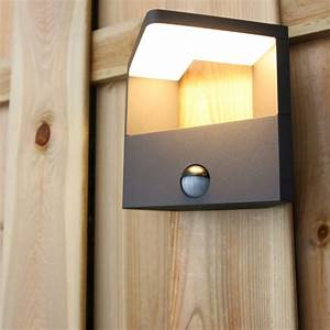 Lampe Mit Sensor : lampe mit sensor e27 led lampe mit akustik sensor 9 watt wood and tools led e27 7w hf led ~ Watch28wear.com Haus und Dekorationen