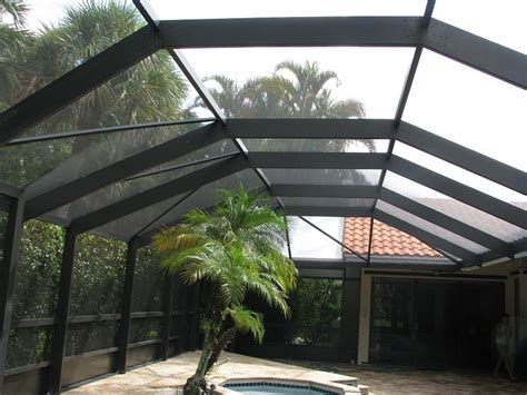 screen patio and pool enclosures pool screen enclosure