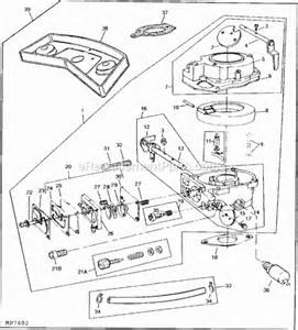 similiar john deere parts diagram keywords deere 455 tractor wiring diagrams on john deere 116 parts diagram