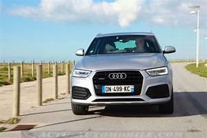 Audi Q3 Coffre : tarifs audi q3 audi q3 s line location en france audi q3 lease audi q3 black edition www ~ Medecine-chirurgie-esthetiques.com Avis de Voitures