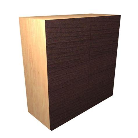 kitchen cabinet shelving home decorators collection monaco ready to assemble 36 x 2755
