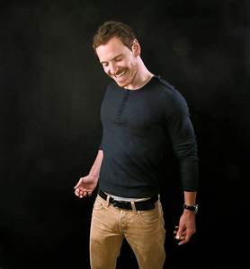 Fassinating Fassbender - A Michael Fassbender Fan Blog ...