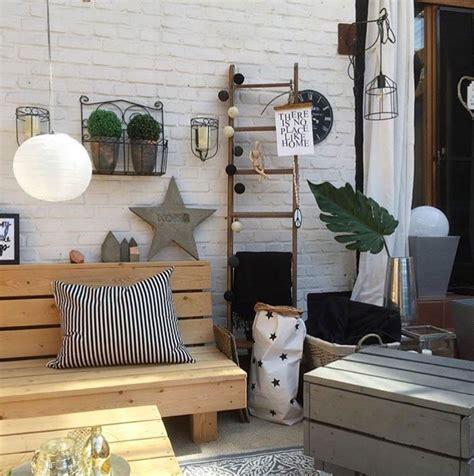 terrassen deko sommer terrasse dekoideen home terrasse einrichtungsideen und outdoor ideen