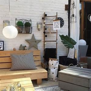 Pinterest Terrassen Deko : terrasse dekoideen blog perfect home pinterest ~ Watch28wear.com Haus und Dekorationen
