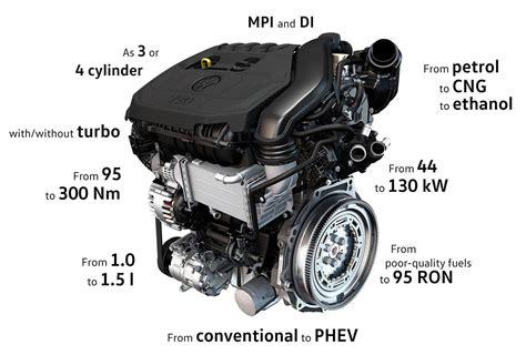 vw 1 4 tsi motor por que a volkswagen vai trocar o motor 1 4 tsi pelo 1 5 tsi quatro rodas
