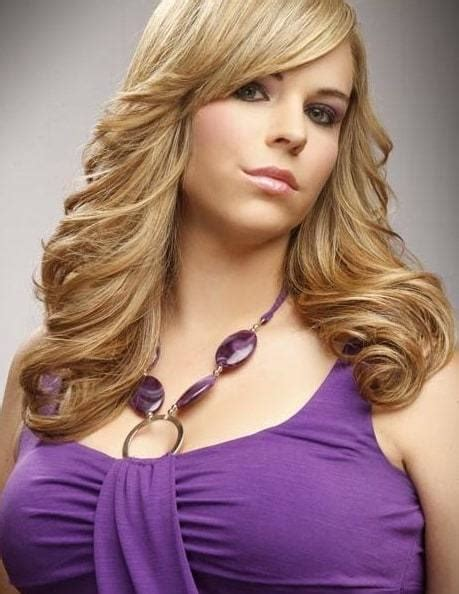 Light Honey Hair Dye by Honey Hair Color Hair Color Trends