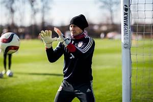 Behind The Scenes: New York Red Bulls Training - Eight by ...