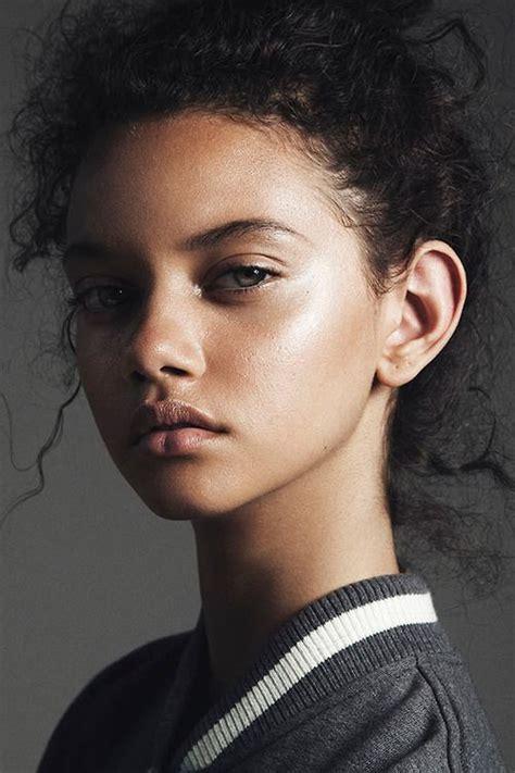 Maquillaje Natural Looks Para Parecer Que No Vas