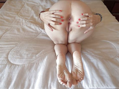 Chubby Thick Bbw Pussy Toes Feet Foot Fetish 47 Pics