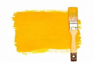 Die Farbe Gelb : atelier lichtenhofer wagner die farbe gelb ~ Watch28wear.com Haus und Dekorationen