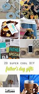 Fathers Day Gifts Diy | www.imgkid.com - The Image Kid Has It!