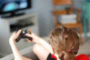 Xbox Live Survival Guide For Female Gamers