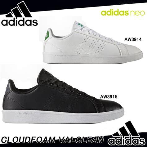 sportsparadise online shop adidas adidas cloudfoam