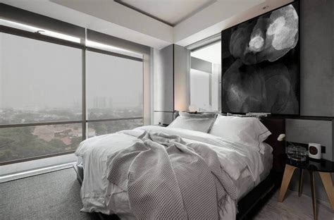 16 best modern bedroom design ideas for inspiration your