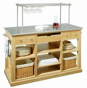 Meuble cuisine original maison design sphenacom for Meuble cuisine original