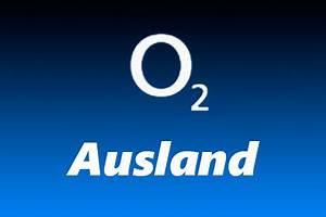 Telefonnummer O2 Service : h here preise f r auslandstelefonate bei o2 blue all in ~ Orissabook.com Haus und Dekorationen