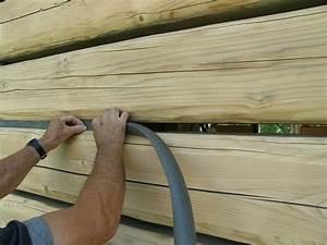 Fugen Abdichten Außen : sznur uszczelniaj cy zapewnia dostateczn dylatacj w szczelinach woodchink tmely pro ~ Orissabook.com Haus und Dekorationen