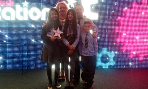 primary school wins 2016 creative learning award 452 | st alberts cropped