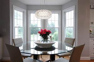Pendant Lighting Ideas Top Dining Room Pendant Light