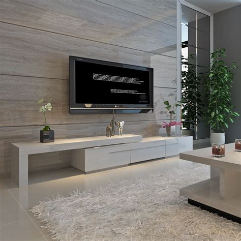 2017 New Modern Tv Cabinet Designs Made In China (vt-wt001